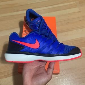 Nike Air Zoom Prestige HC size 8.5